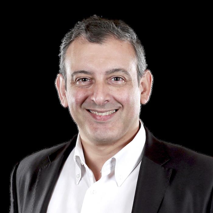 David Martinez Calduch, Consultor Social Selling, Fundador Soluciona Facil, Profesor Universidades y Escuelas de Negocio, Conferenciante Internacional, Ventas, Marketing Digital, CRM, Leads