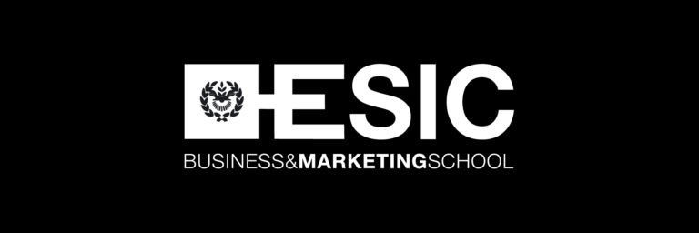ESIC Business and Marketing School